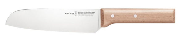 Santoku Knife No119