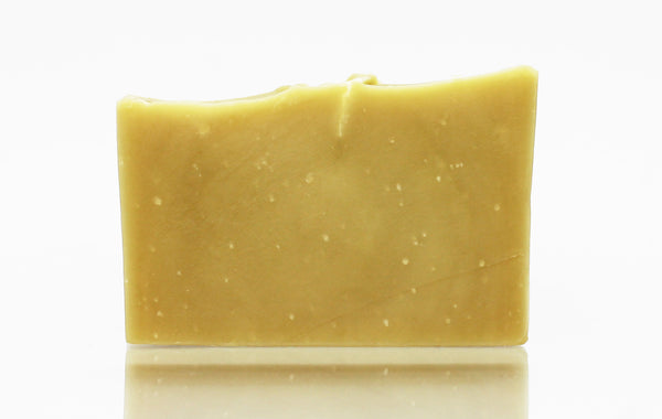 Chestnut Beer Soap