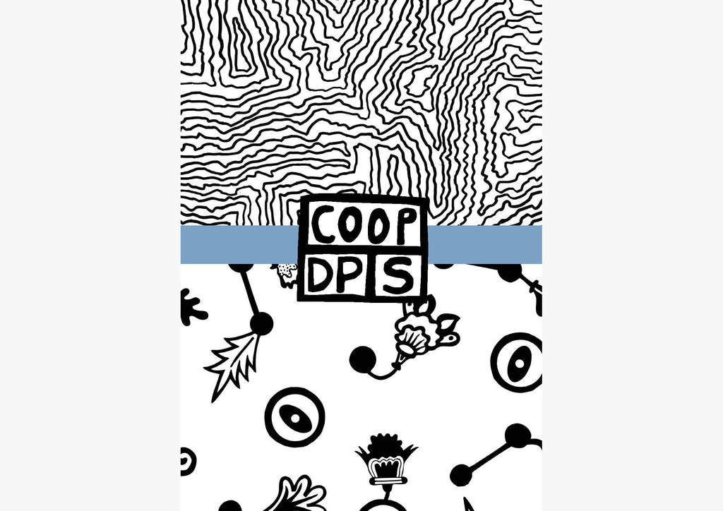 CoopDPS Brand Catalogue