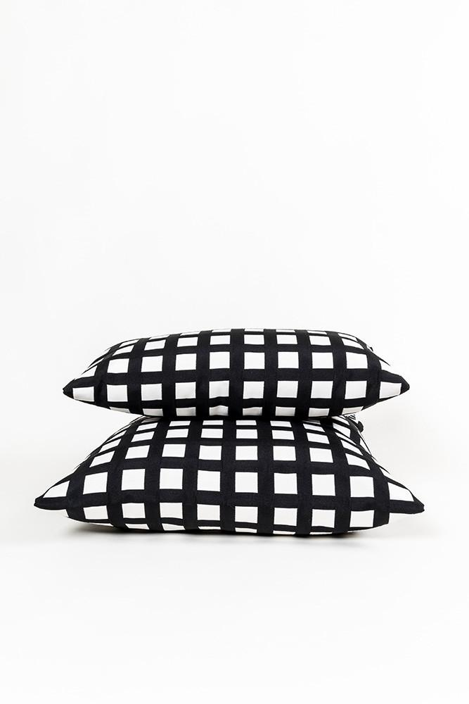 CoopDPS Gate Cushion