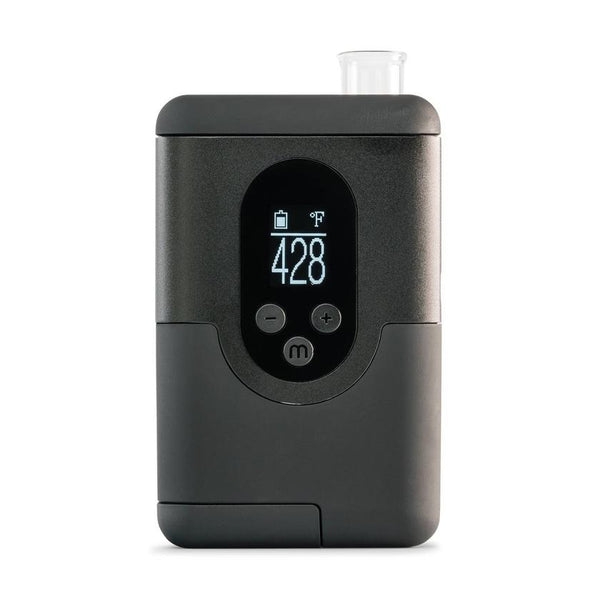 Arizer Argo - Distribution Goods