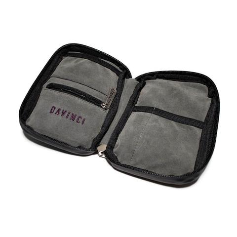 DaVinci IQ Soft Case - Distribution Goods