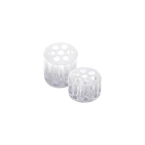 DaVinci IQ Glass Spacers - Distribution Goods