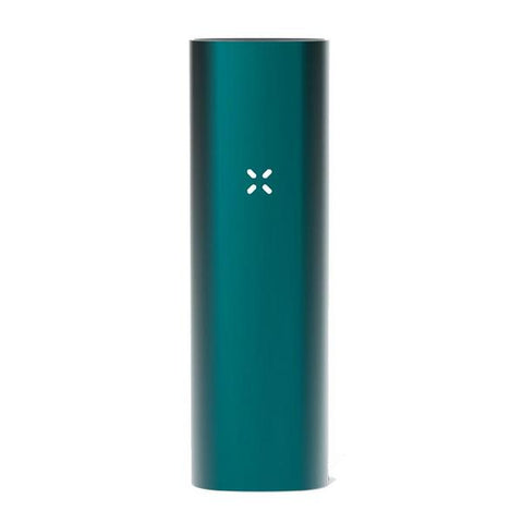 PAX 3 Vaporizer DistributionGoods USA