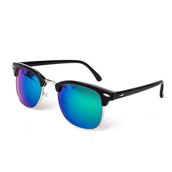 Ocean Sunglasses