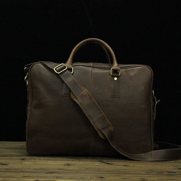 Large London Briefcase 2017