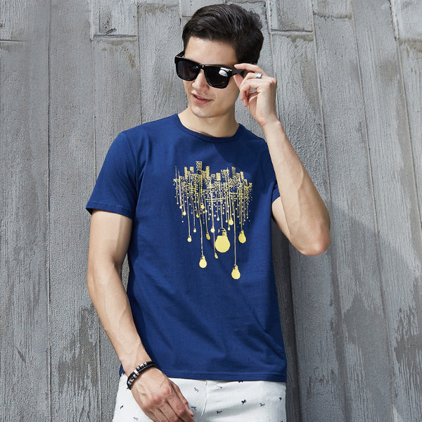 Fashion Citylight T-shirt