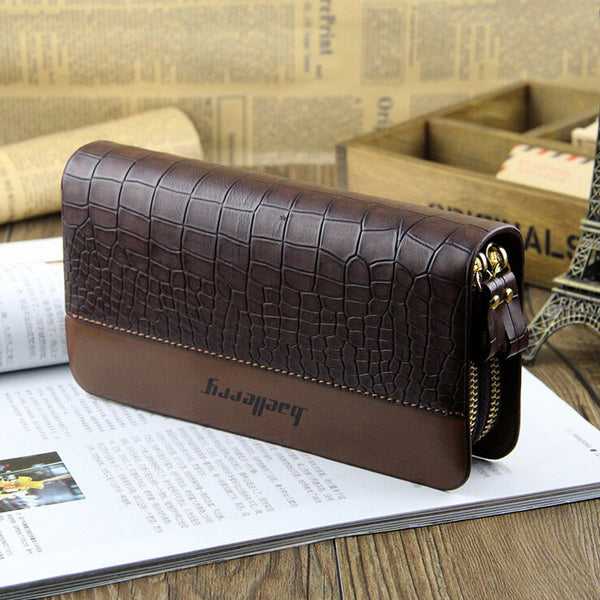 Baellerry Fashion Clutch