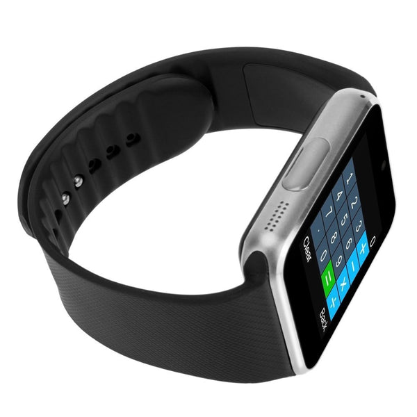 Gallant Smart Watch 2016