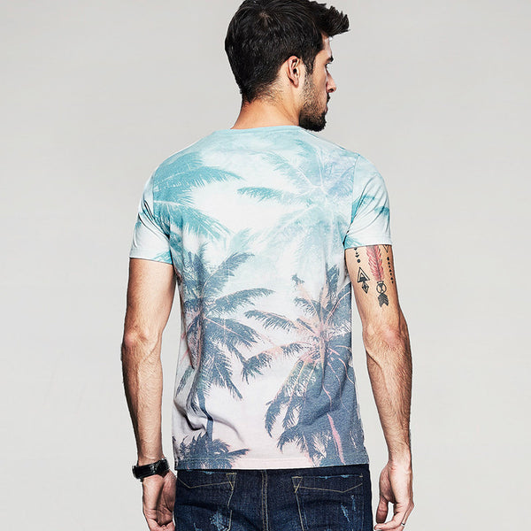 Fashion Miami T-Shirt