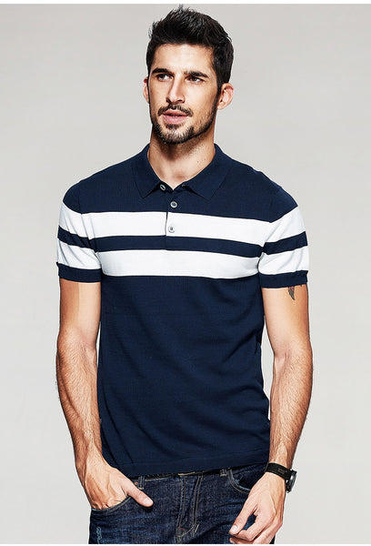 Casual Portuguese Polo