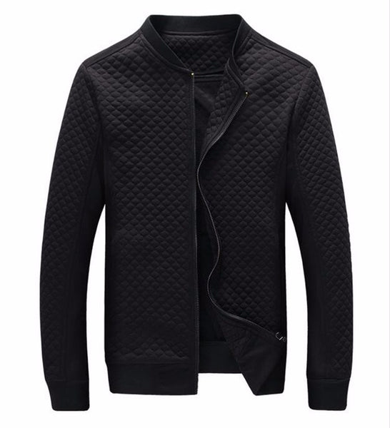 Gallant Business Jacket (2 colors)