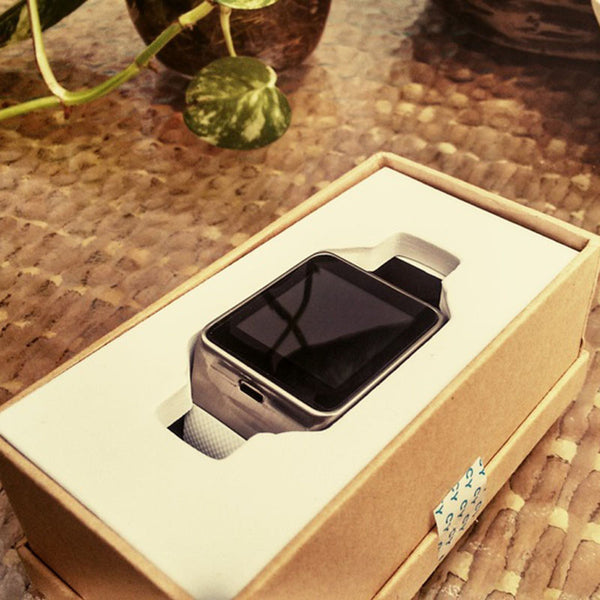 Aplus Smart Watch