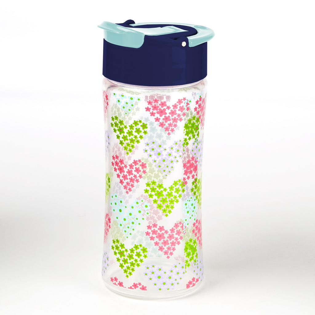 16 oz Kids' Tritan Water Bottle