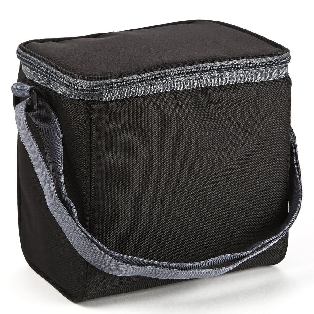 Insulated Cooler Lunch Bag