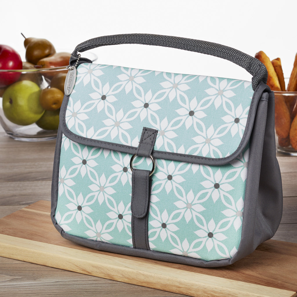 Fairbrook Insulated Lunch Bag