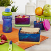 Kids' Chilled Container Value  Set with Jaxx Shaker Cup