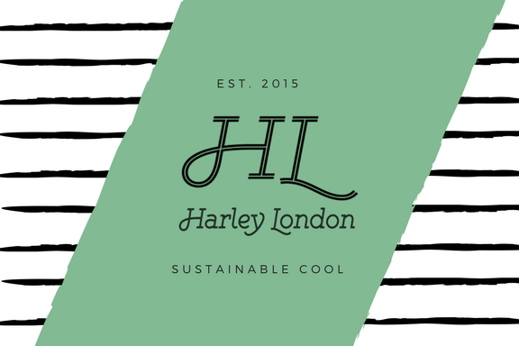 Gift Certificates - Harley London