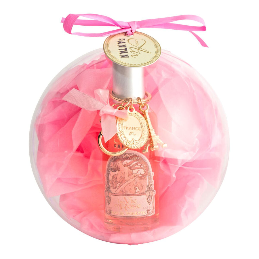 secret santa party, christmas, eau de toilette for men, for women, perfumes