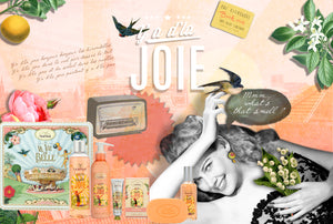 La Vie est Belle Gift Set - Full JOIE Collection
