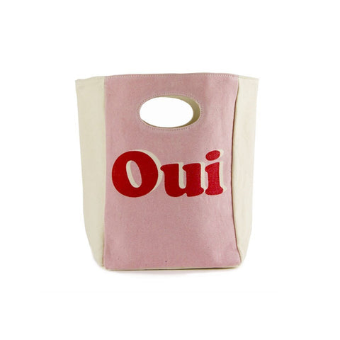 Classic Lunch - OUI