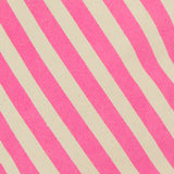 CANDY STRIPE