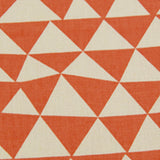 TRI ORANGE (Set of 6)