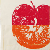 APPLES & ORANGES (Pack of 2)