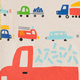 CARS (Pack of 2)