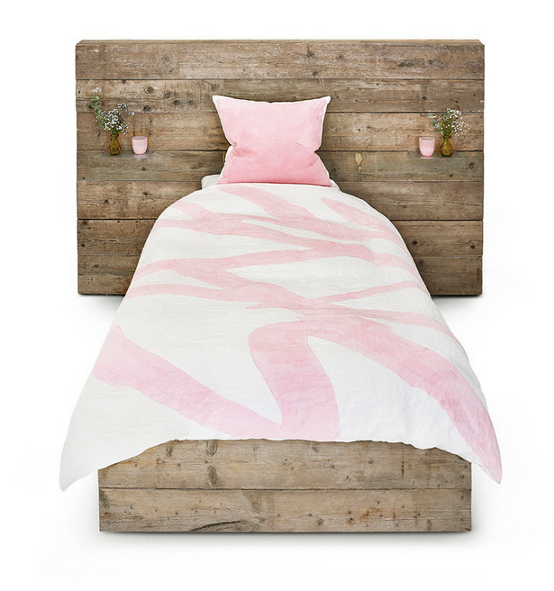 kids duvet covers with big personality summerill bishop