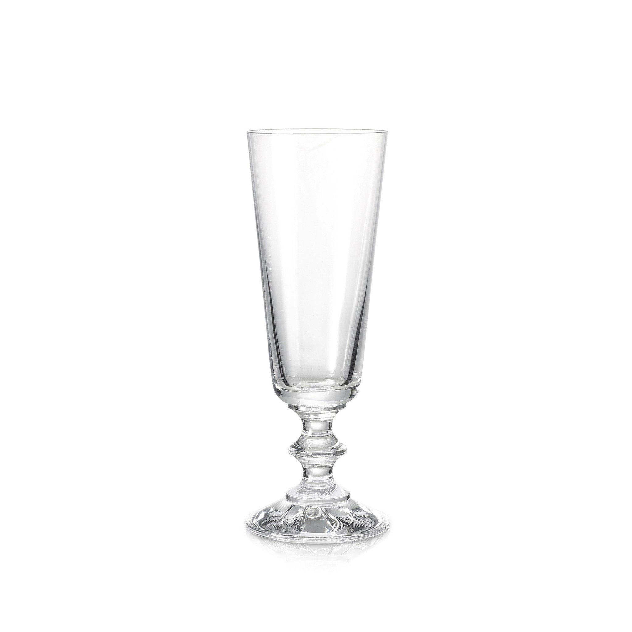 S&B Classic Champagne Flute, 17cl