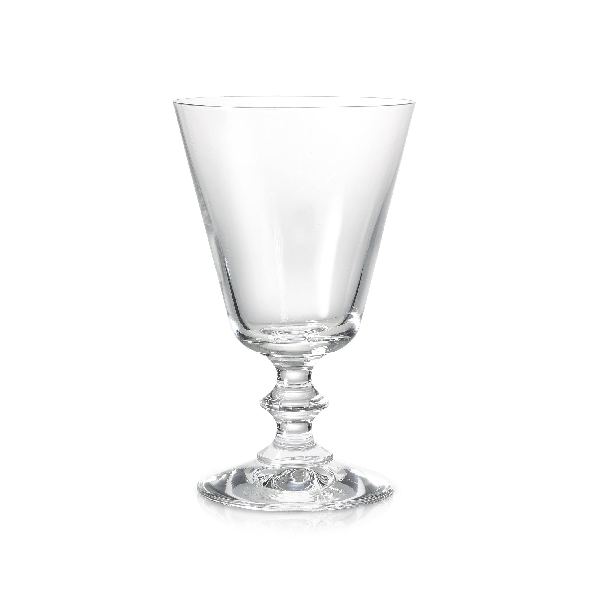 S&B Classic Red Wine Glass,<br>24cl