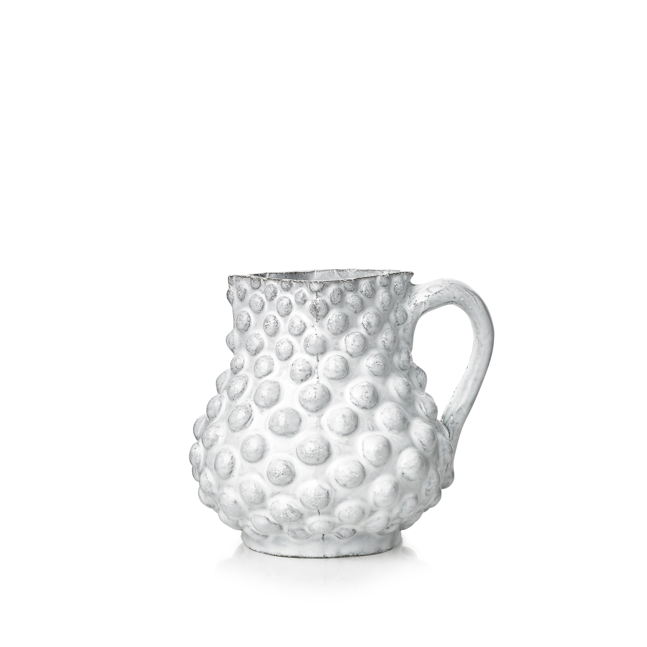 Adelaide Pitcher, Medium by Astier de Villatte