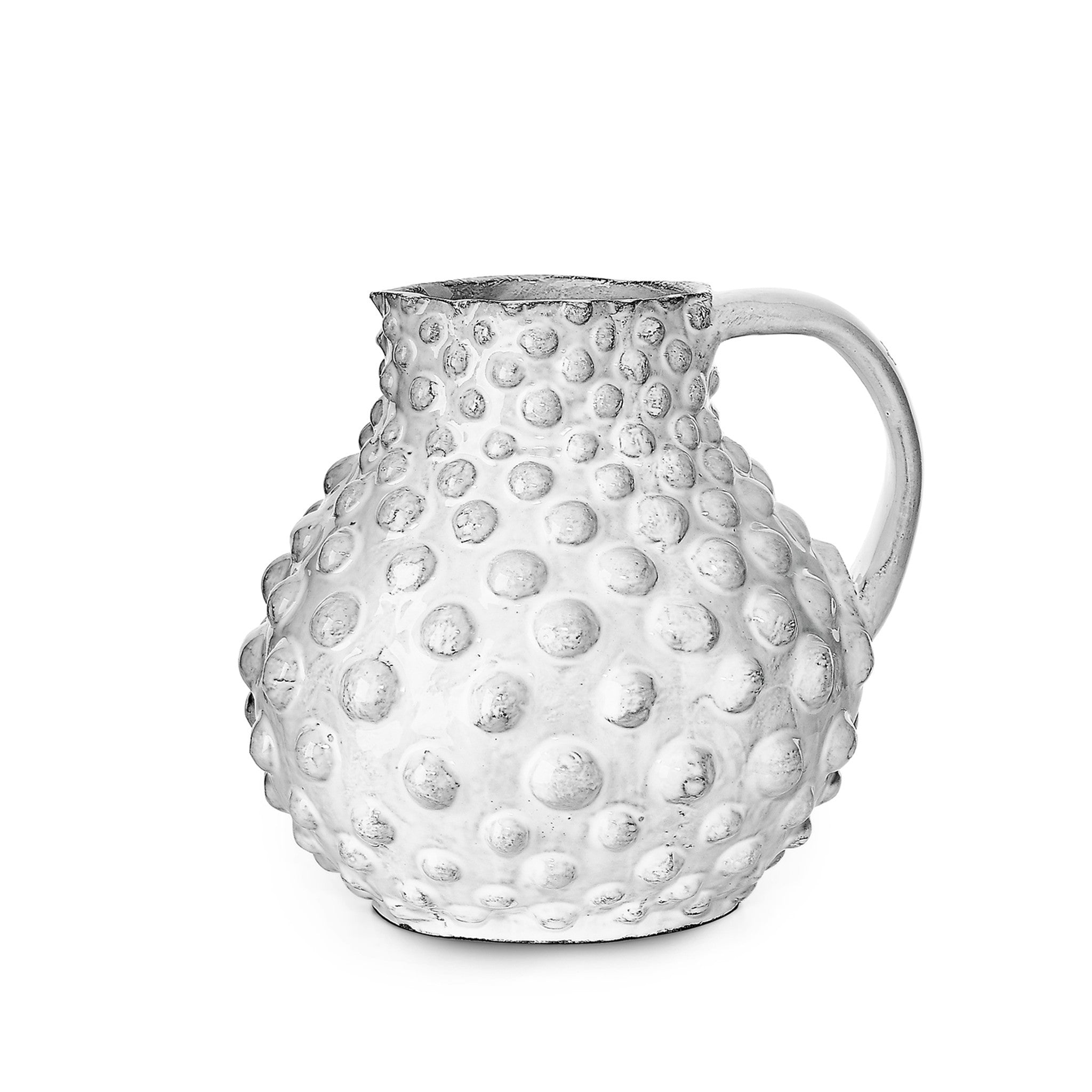 Adelaide Pitcher by Astier de Villatte