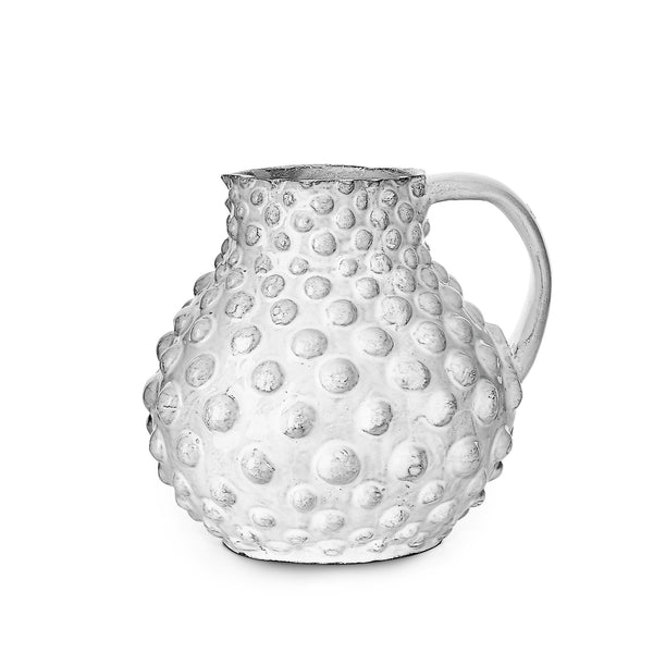 Adelaide Pitcher, Large by Astier de Villatte