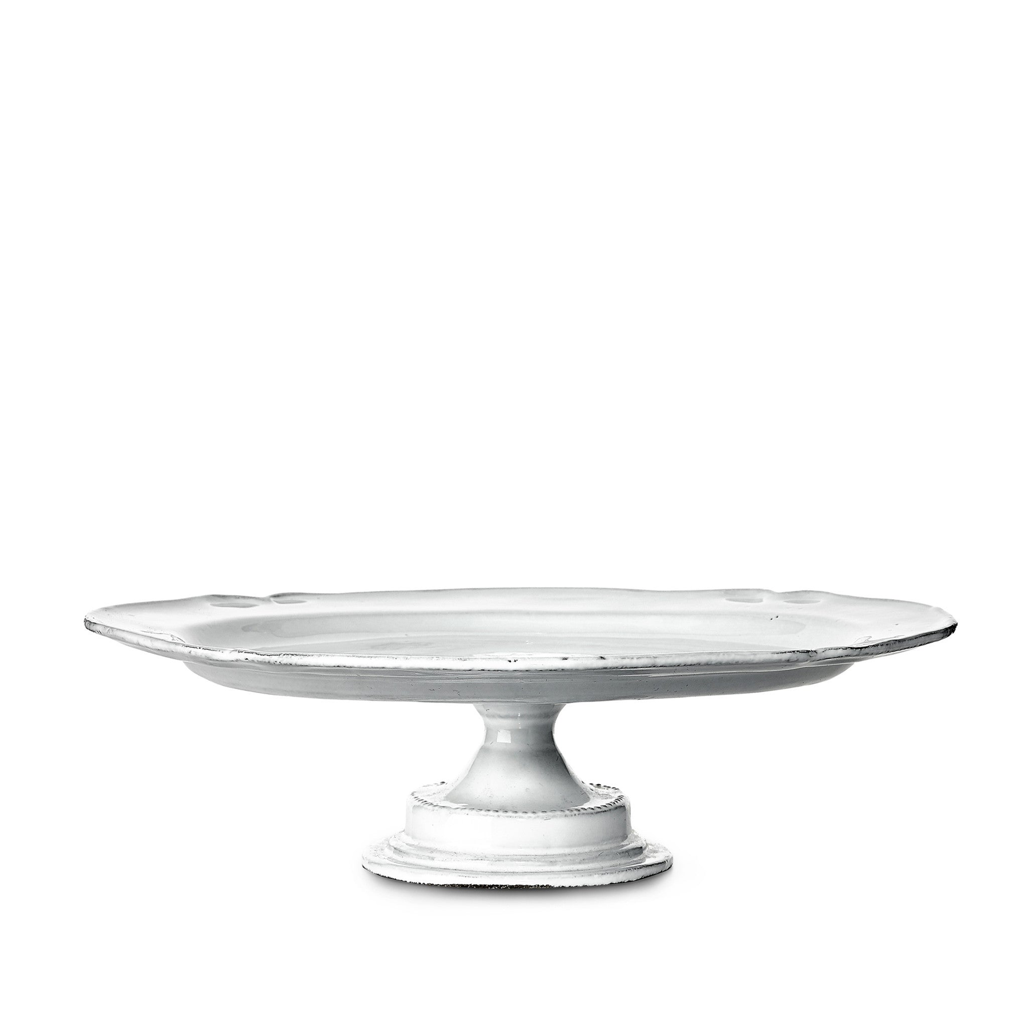 Bac Fruit Stand, Medium by Astier de Villatte