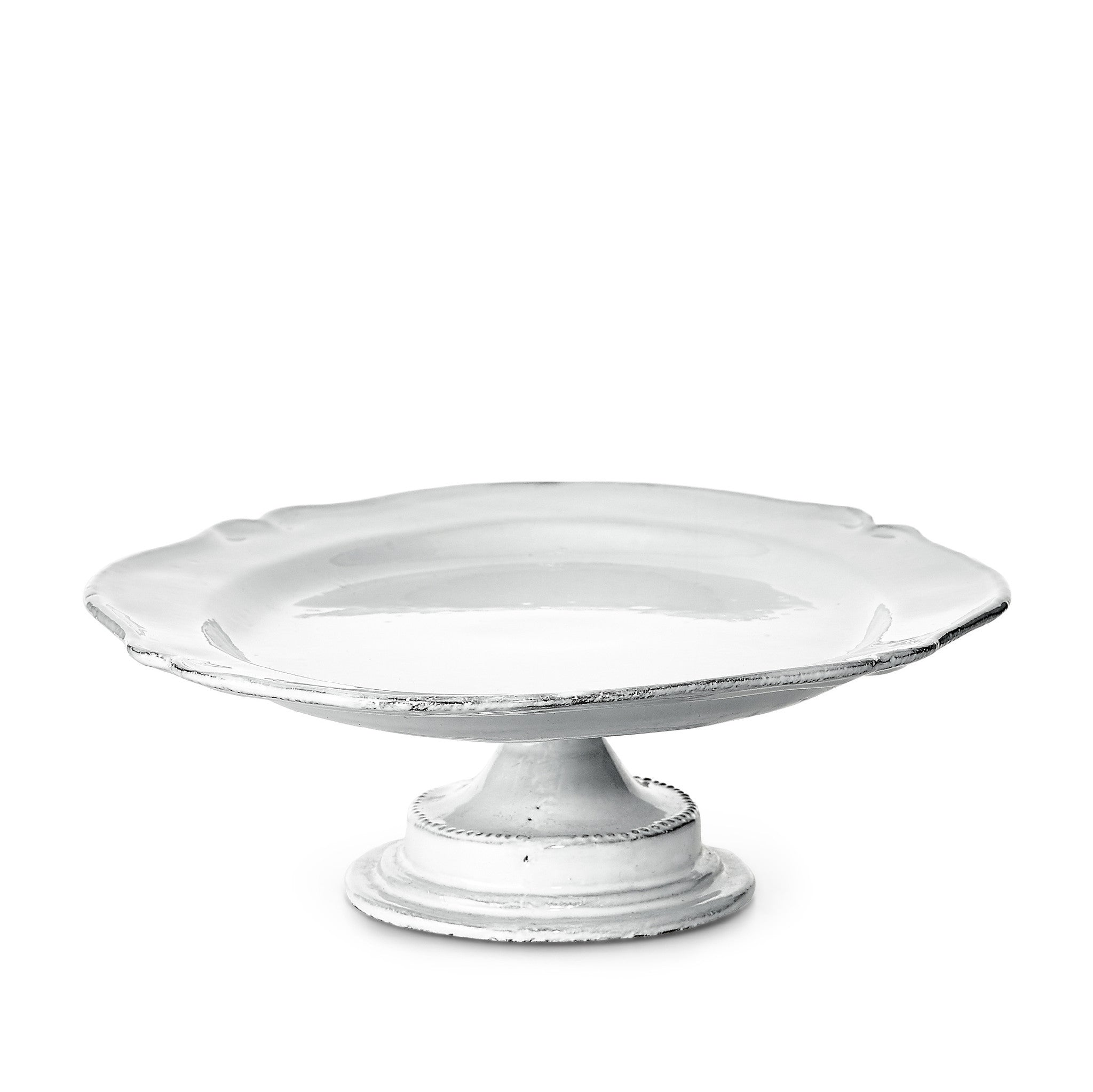 Bac Cake Stand, Medium by Astier de Villatte