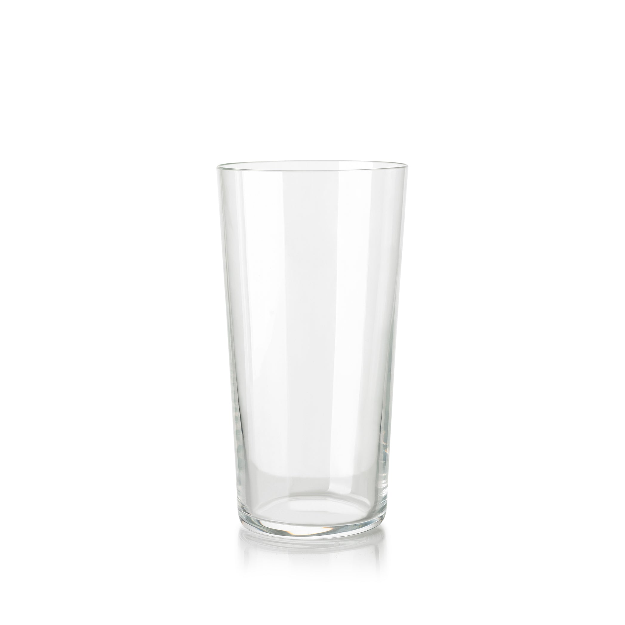 S&B Highball Glass, 550ml