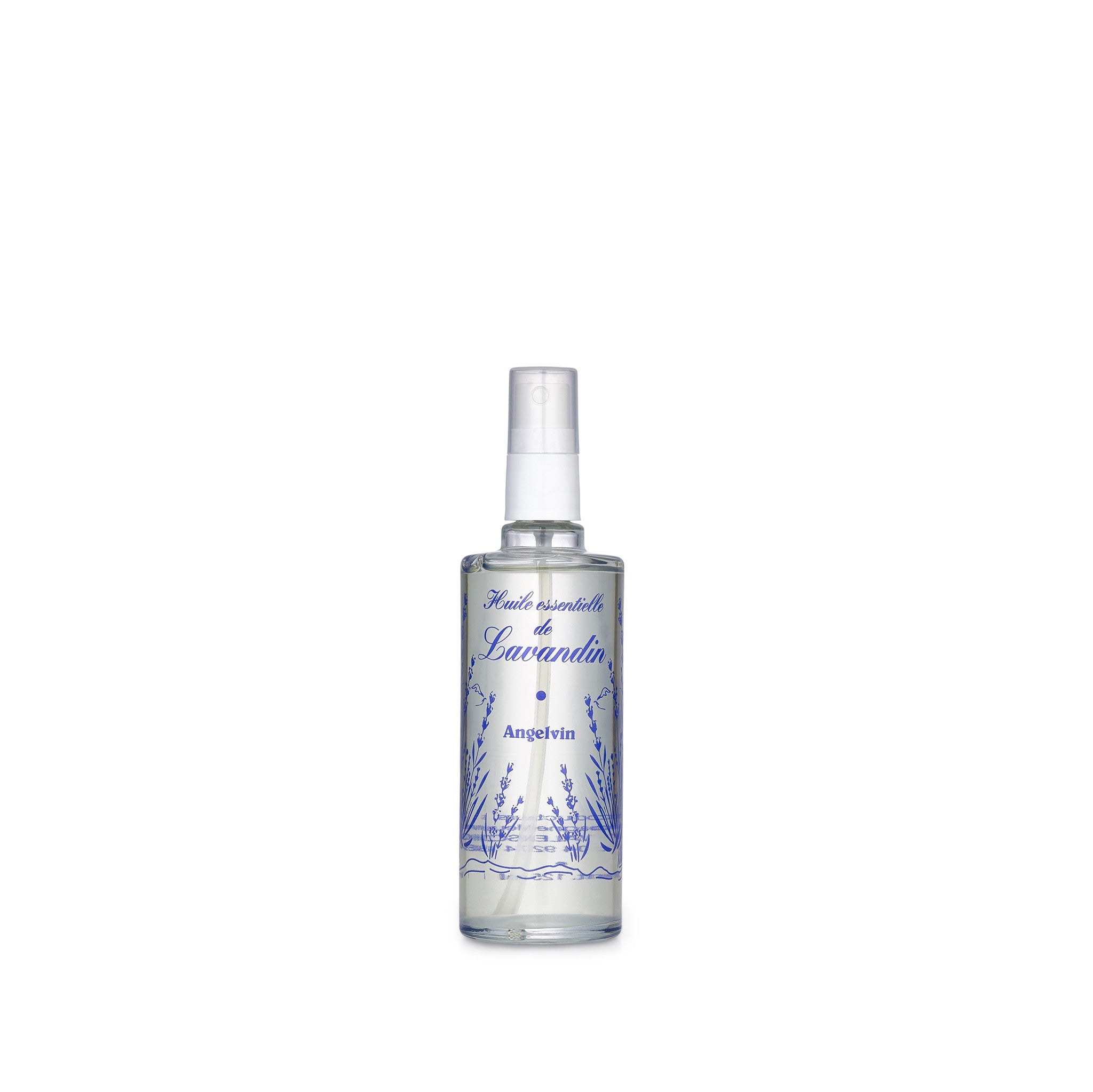 Lavandin Essence Spray, 125ml