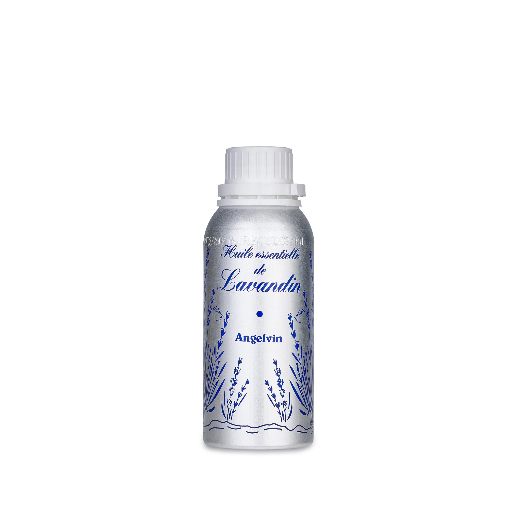 Lavandin Essence Bottle, 300ml