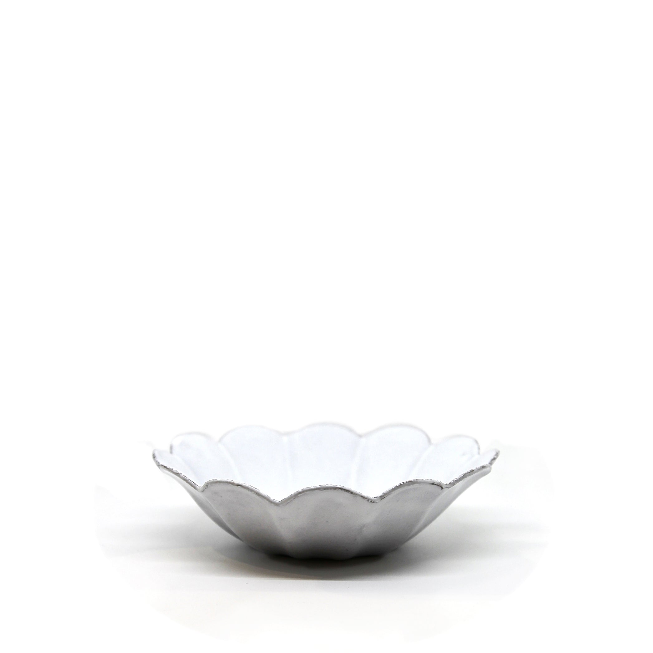 Marguerite Small Fruit Bowl by Astier de Villatte