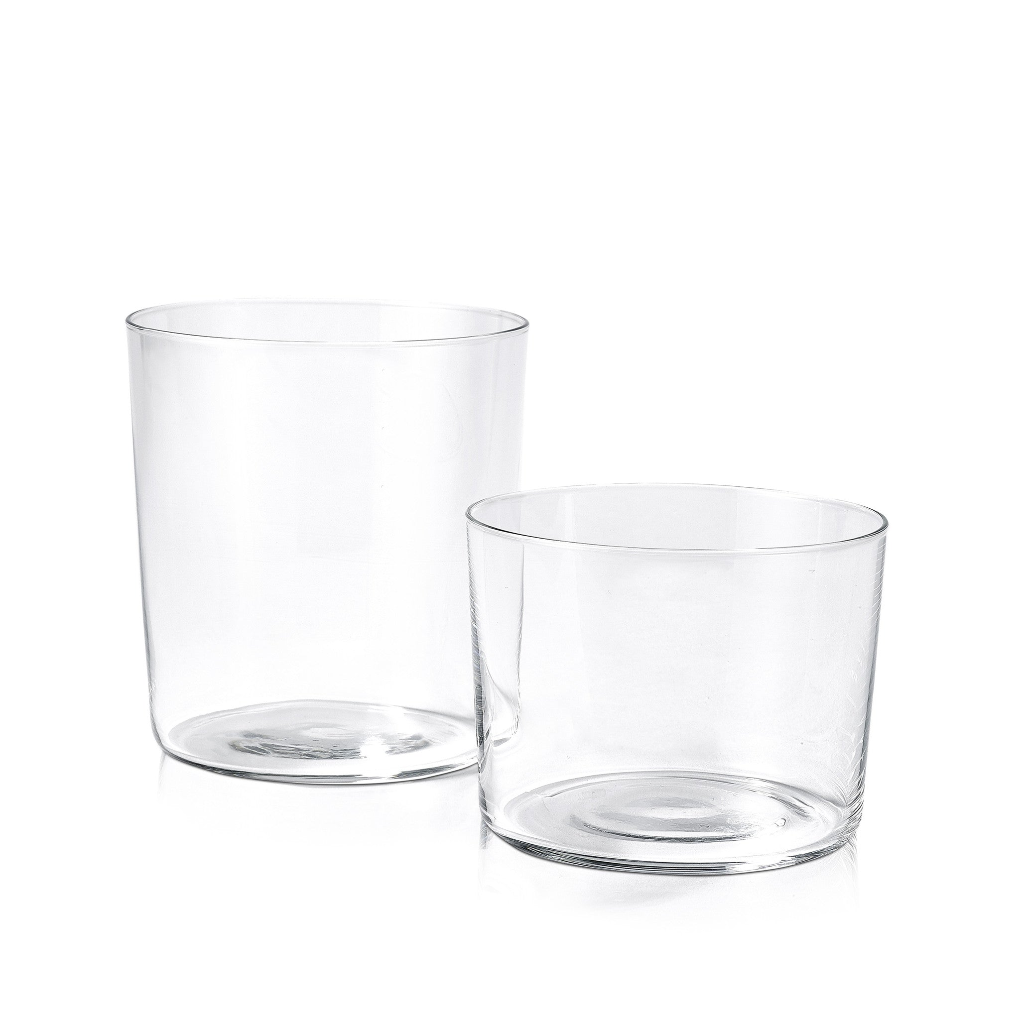 Tapas Glass