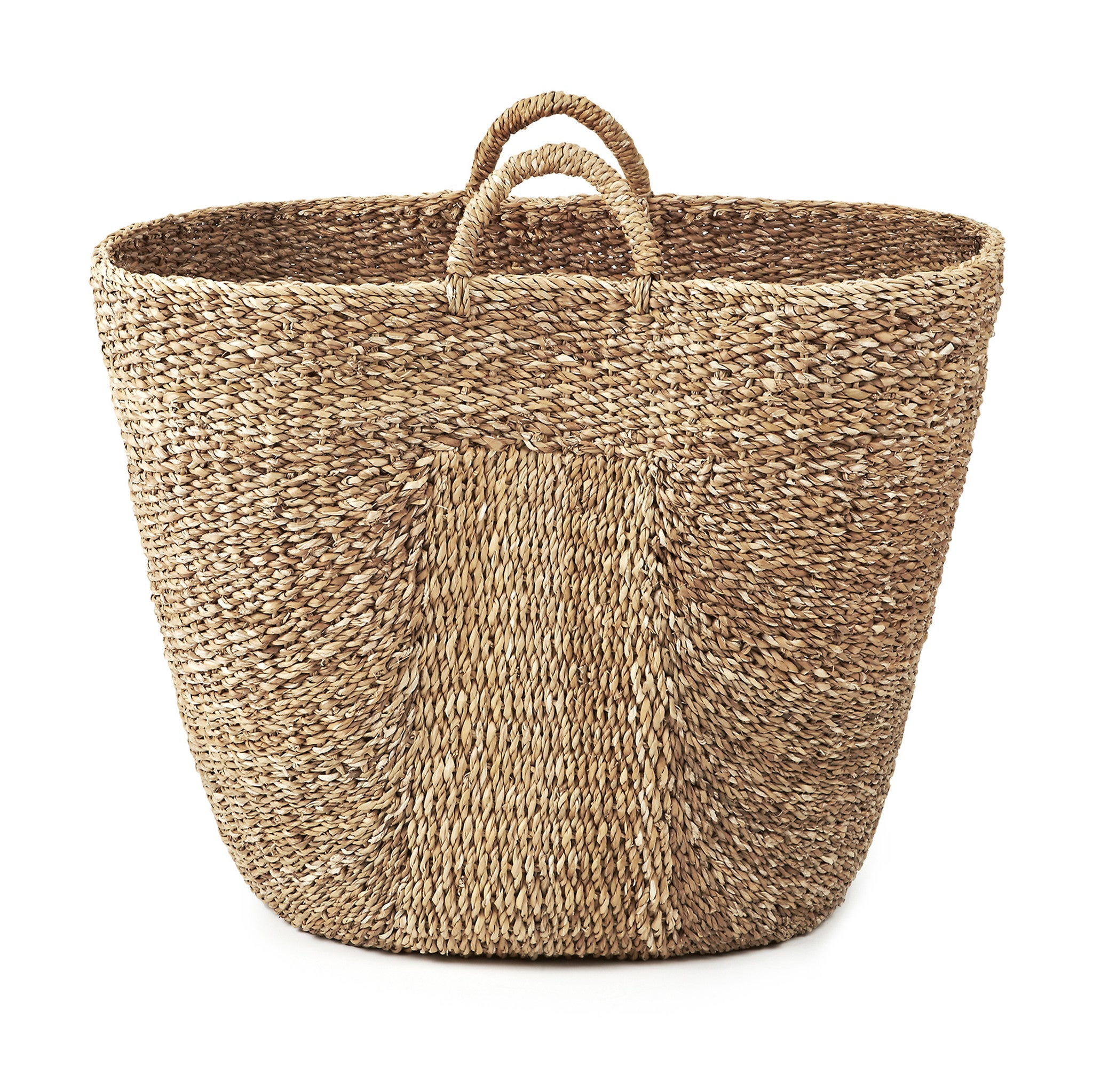 Hogla Extra Large Household Basket