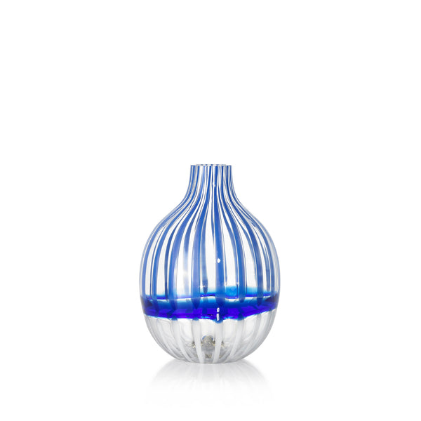 Vases Summerill Bishop