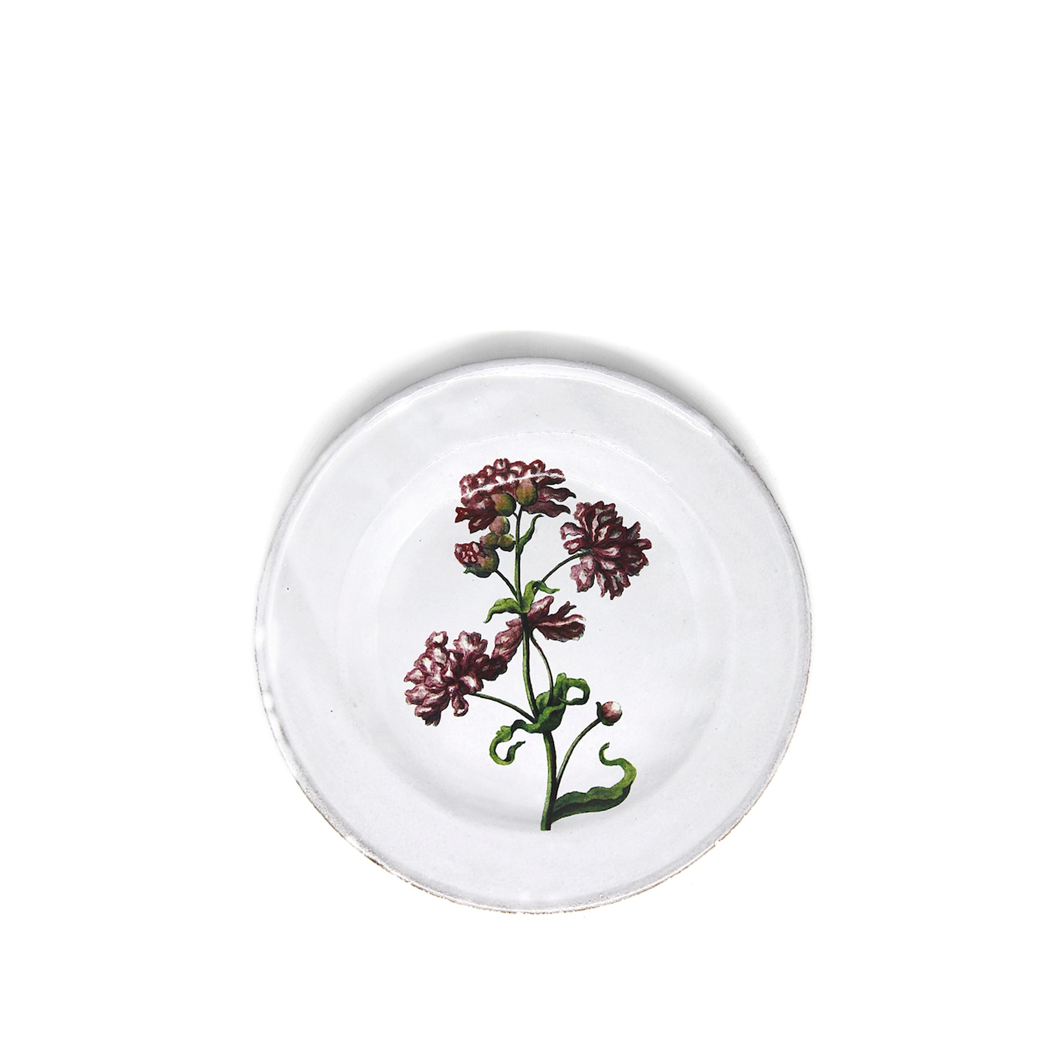 Double Catch Fly Plate by Astier de Villatte