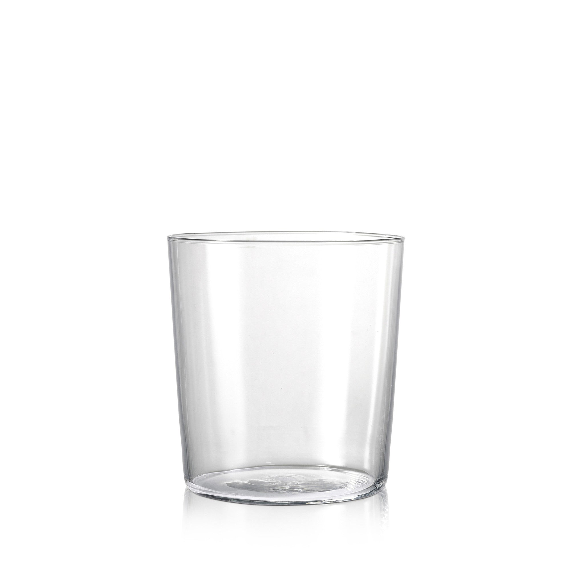 Tall Tapas Glass