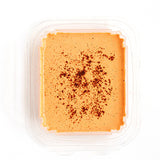 Chipotle Nacho Sauce - Belmonte Raw - Organic Raw Food and Juicery