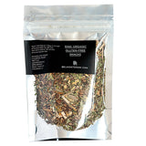 Liver Cleanse Tea - Belmonte Raw - Organic Raw Food and Juicery