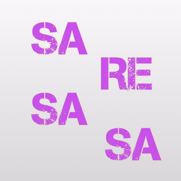 SA RE SA SA - The Manifestation Mantra - Mondays with Maya