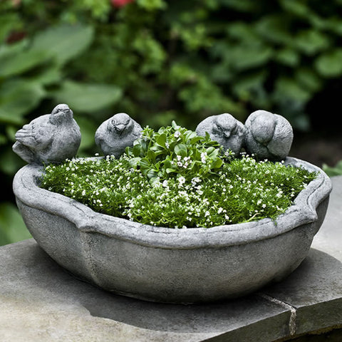 Best Animal Flower Pot Planters Ideas for Your Garden